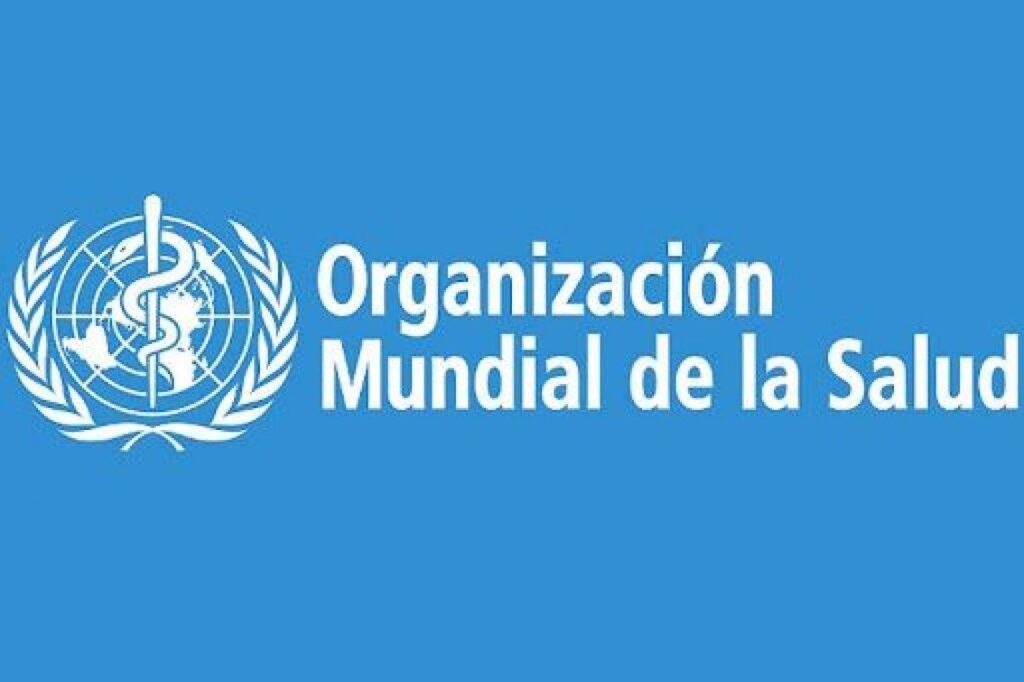 Los consejos de la Organización Mundial de la Salud