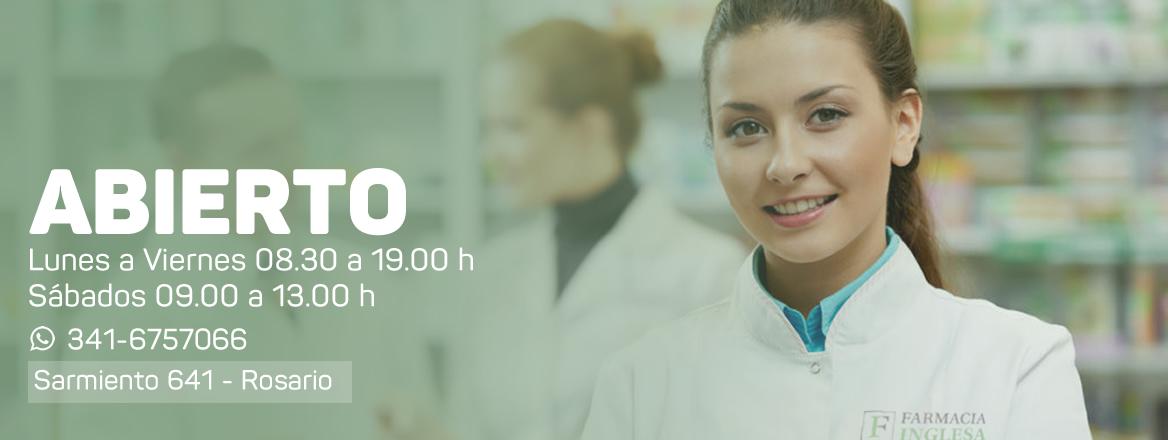 horario-farmacia-inglesa