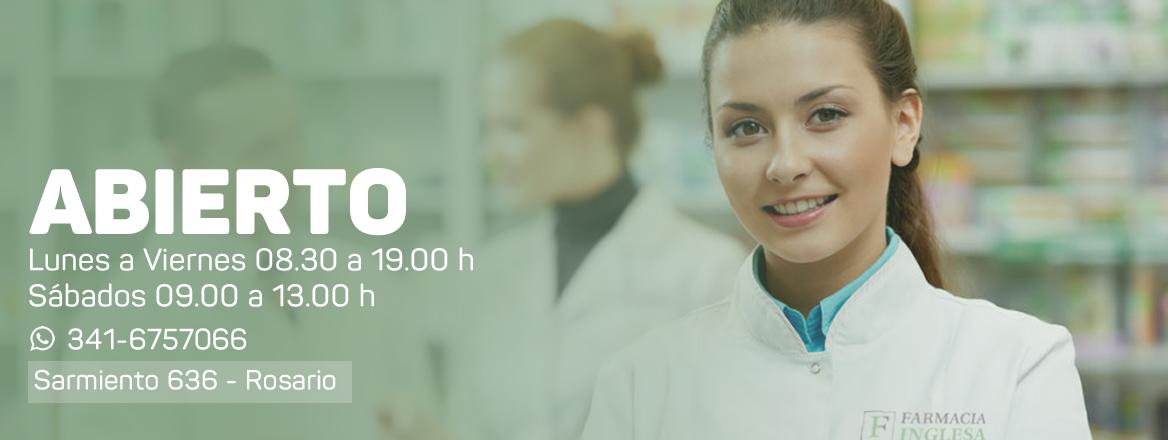 horario-farmacia-inglesa-1